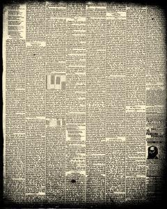 Algona Republican, June 18, 1879, Page 3