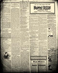 Algona Republican, January 09, 1895, Page 7