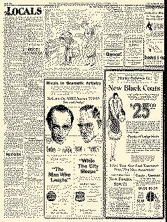 Ames Daily Tribune and Evening Times, November 12, 1928, Page 2