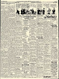 Ames Daily Tribune and Evening Times, November 12, 1928, Page 3