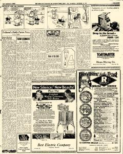 Ames Daily Tribune and Evening Times, December 19, 1929, Page 7