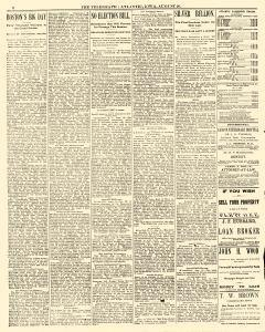 Atlantic Telegraph, August 20, 1890, Page 2