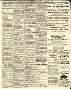 Atlantic Weekly Telegraph, March 22, 1893, Page 7