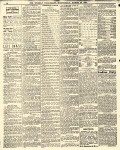 Atlantic Weekly Telegraph, March 29, 1893, Page 12