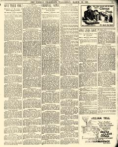 Atlantic Weekly Telegraph, March 29, 1893, Page 3