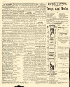 Iowa South West, October 19, 1867, Page 2