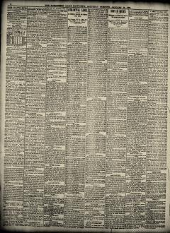 Burlington Hawk Eye, January 18, 1890, Page 2