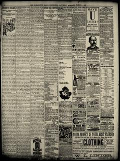 Burlington Hawk Eye, March 01, 1890, Page 4