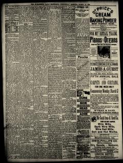 Burlington Hawk Eye, March 19, 1890, Page 2