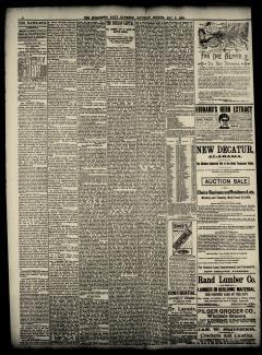 Burlington Hawk Eye, May 03, 1890, Page 2