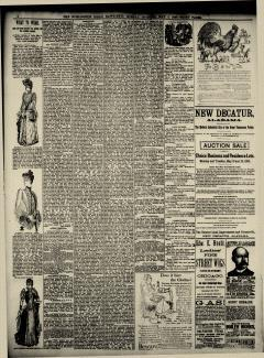 Burlington Hawk Eye, May 03, 1890, Page 6