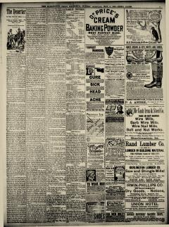 Burlington Hawk Eye, May 03, 1890, Page 7
