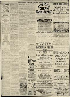 Burlington Hawk Eye, September 17, 1890, Page 2