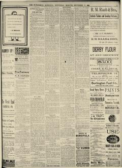 Burlington Hawk Eye, September 17, 1890, Page 3