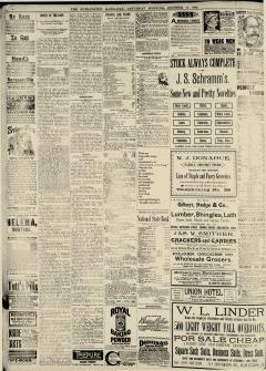 Burlington Hawk Eye, October 11, 1890, Page 4