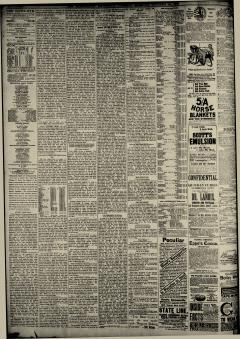 Burlington Hawk Eye, October 14, 1890, Page 2