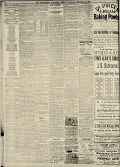 Burlington Hawk Eye, October 31, 1890, Page 2