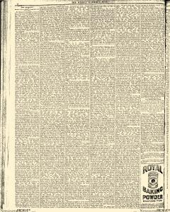 Weekly Hawk Eye and Telegraph, June 07, 1883, Page 10