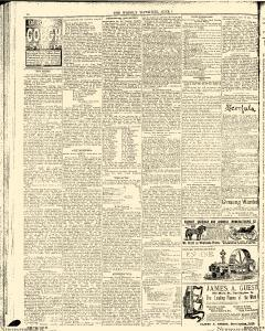 Weekly Hawk Eye and Telegraph, June 07, 1883, Page 12