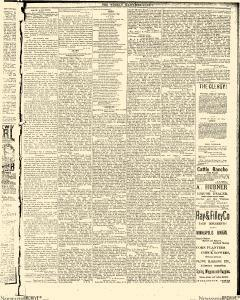 Weekly Hawk Eye and Telegraph, June 07, 1883, Page 3