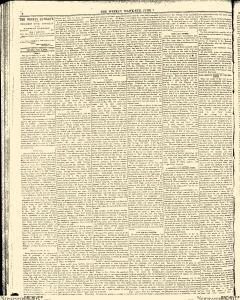 Weekly Hawk Eye and Telegraph, June 07, 1883, Page 6