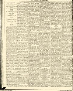 Weekly Hawk Eye and Telegraph, June 07, 1883, Page 8