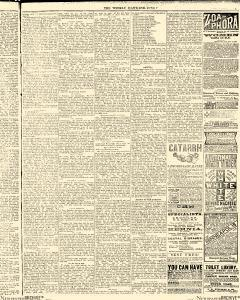 Weekly Hawk Eye and Telegraph, June 07, 1883, Page 9
