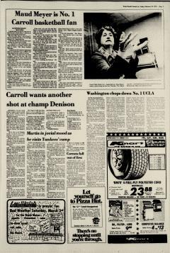 Carroll Daily Times Herald, February 23, 1979, Page 7