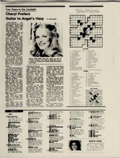 Carroll Daily Times Herald, February 23, 1979, Page 14