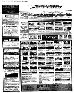 Carroll Daily Times Herald, December 08, 2000, Page 168