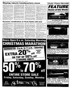 Carroll Daily Times Herald, December 08, 2000, Page 172
