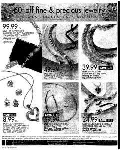 Carroll Daily Times Herald, December 08, 2000, Page 214