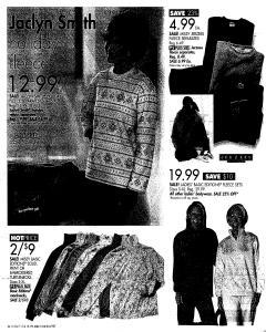 Carroll Daily Times Herald, December 08, 2000, Page 216