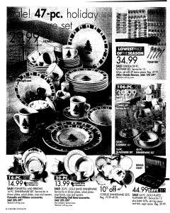 Carroll Daily Times Herald, December 08, 2000, Page 224