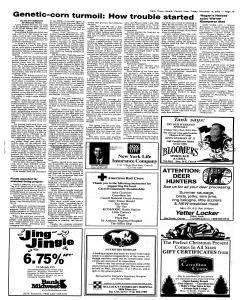 Carroll Daily Times Herald, December 08, 2000, Page 179