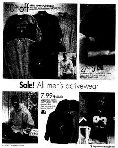 Carroll Daily Times Herald, December 08, 2000, Page 209