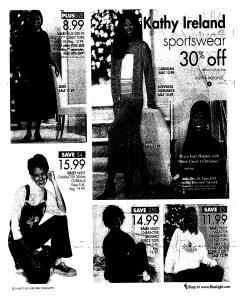 Carroll Daily Times Herald, December 08, 2000, Page 217