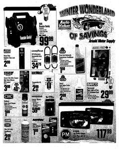 Carroll Daily Times Herald, December 08, 2000, Page 110