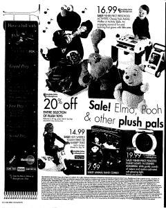 Carroll Daily Times Herald, December 08, 2000, Page 122