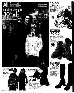 Carroll Daily Times Herald, December 08, 2000, Page 132