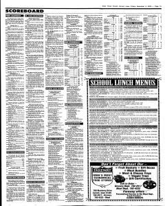 Carroll Daily Times Herald, December 08, 2000, Page 95