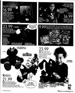 Carroll Daily Times Herald, December 08, 2000, Page 123