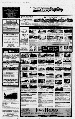 Carroll Daily Times Herald, December 08, 2000, Page 8