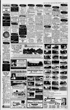 Carroll Daily Times Herald, December 08, 2000, Page 9