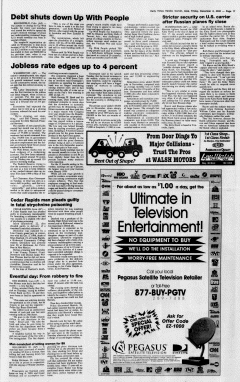 Carroll Daily Times Herald, December 08, 2000, Page 17