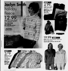Carroll Daily Times Herald, December 08, 2000, Page 56