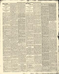 Carroll Herald, October 10, 1900, Page 6