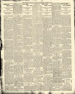 Carroll Herald, October 10, 1900, Page 3