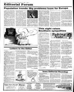Daily Times Herald, April 27, 2000, Page 4