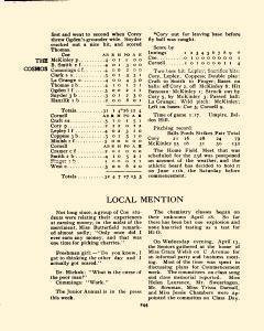 Cedar Rapids Cosmos, April 29, 1910, Page 12
